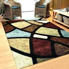 area rugs rug home depot 11x14