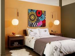 Paint For Small Bedrooms Amazing Of Awesome Fascinating Decorating Ideas With Brig 1753