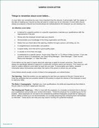 9 Cover Letter Laid Off Example Resume Samples