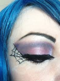 witch makeup tutorial you