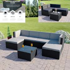 waterproof garden furniture covers large size of furniture garden chair covers outdoor for winter waterproof round patio table cover