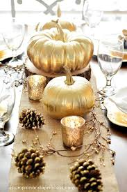 1084 best gold weddings images on pinterest gold weddings Wedding Ideas In Gold thanksgiving inspired gold table decor (dinner party) wedding ideas in columbia sc