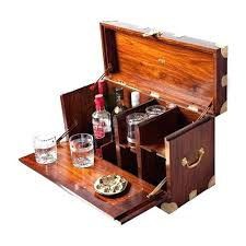C Portable Bar Designs For Home Mini And  Offering Convenient