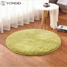 3x3 round rugs 4 round rug home rugs ideas for design 12 small round area rugs