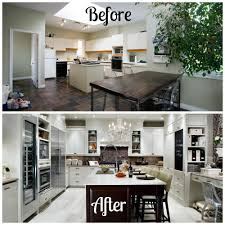 Candice Olson Kitchen Design Thermador Home Appliance Blog Candice Olson Davids Fashion