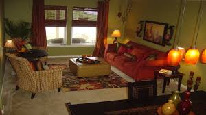 Yellow And Red Living Room Red Yellow Green Living Room Yes Yes Go