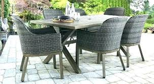 how to cover furniture. Outdoor Furniture Covers Home Depot Hampton Bay Decor Innovative Patio  Chair Cover How To Cover Furniture R