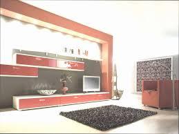 30 Luxus Von Wohnideen Kleine Wohnung Konzept