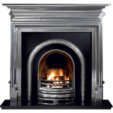 previous next the palmerston fireplace