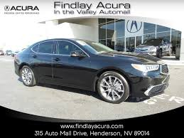 2018 acura all wheel drive.  drive new 2018 acura tlx shawd v6 intended acura all wheel drive