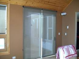 roll up glass doors for patio roll up blinds for patio best sliding glass door window roll up glass doors