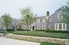 Superior 26 Beautiful And Beachy Shingle Style Homes