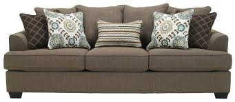 Ashley Furniture Corley Slate Sofa AHFA Sofa Dealer Locator