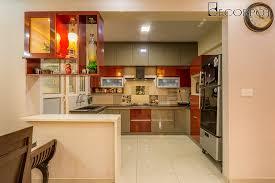 3bhk whitefield bangalore kitchen interiors