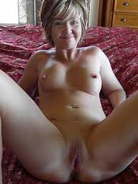 Single Mature Nude Pics Women Sex Galleries