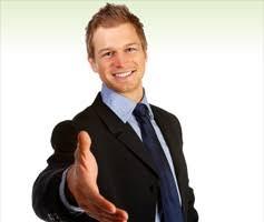 Заработать на курсовых работах свой рефератный бизнес стать  Стать Партнером Первого агентства курсовых