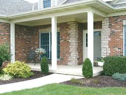 porch column wraps. Porch Column Wrap Ideas Inspiration Gallery From Best Front Wraps Back