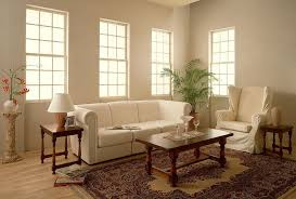 decorating living room ideas on a budget beautiful cheap