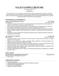 additional resume skills