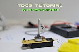 how to make a diy tdcs device tutorial v1 0 how to make a diy tdcs device tutorial v1 0