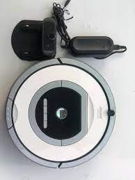 Robot Nội Địa Nhật