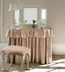 round table skirts bedroom table ideas within proportions 1264 x 1409
