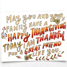 thanksgiving photo cards what to write in your thanksgiving cards punkpost medium