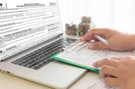 Como será o calendário da restituição do irpf em 2021? Imposto De Renda 2021 Como Obter A Restituicao Rede Jornal Contabil Contabilidade Mei Credito Inss Receita Federal