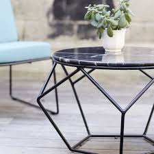 cool outdoor metal coffee table 12 d0981 110216 082