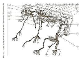 1990 dodge omni wiring diagram auto electrical wiring diagram 1988 dodge omni wiring diagrams dodge auto wiring diagram · throws code 15