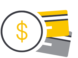 We did not find results for: Synchrony Business Solutions Offer Financing Credit To Customers