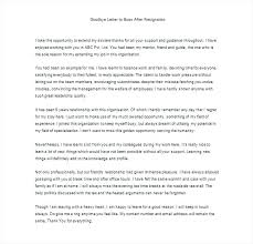 Template Letter Maternity Leave Employer New Creative Maternity