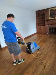 hardwood floor cleaning wood floors floor refinishing delaware lewis center powell