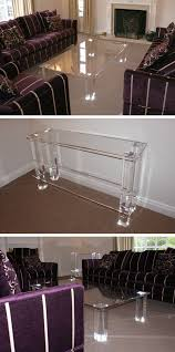 acrylic furniture uk. Coffee \u0026 Console Tables Acrylic Furniture Uk