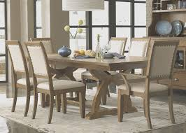 pics of exceptional french country rush seat chairs chair alcove
