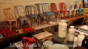 industrial antique furniture. Infiniti India Exporter And Manufacturer Of Vintage Industrial , Antique Reclaimed Furniture I