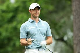 Jul 29, 2021 · the official website for the olympic and paralympic games tokyo 2020, providing the latest news, event information, games vision, and venue plans. Rory Mcilroy Has Blunt Comment About The Olympics