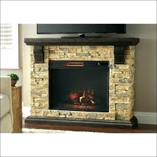 large electric fireplace entertainment center large electric fireplace entertainment center electric fireplace entertainment center home depot