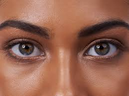 Pics Of Eyes Best Foods For Healthy Eyes Video Health