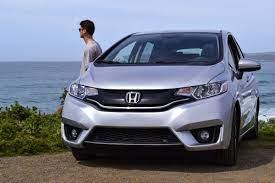 Official Site Honda Fit Honda Fitness