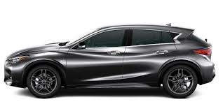 2018 infiniti price. delighful 2018 photo of infiniti qx30 sport crossover model intended 2018 infiniti price e