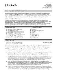 Auditor Resume Sales Auditor Lewesmr