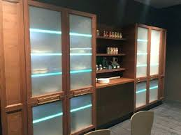 wooden glass kitchen cabinets wooden glass cabinet kitchen frosted glass cabinets door brown wooden cabinets gray