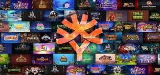 Yggdrasil Gaming | Casinos, Games and More | OnlineGambling24.com