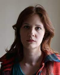 Justine Triet - UniFrance