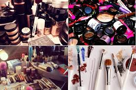 makeup junkie makeup der