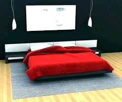Red And Black Bedroom Red And Black Bedroom Red Black White Bedroom Decor  Ideas Red And