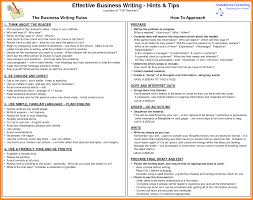 Business Report Layout Example Business Report Layout Example Format Of Caption Principal Picture 2