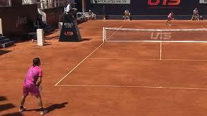US Open - Best of Eurosport Studio mit Becker, Petkovic und Zverev - Tennis  Video - Eurosport