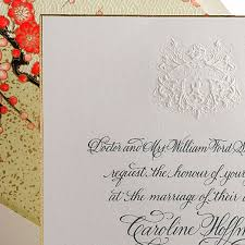 Traditional Wedding Invitation Bellinvito Updates Wedded Words Traditional Etiquette For Formal